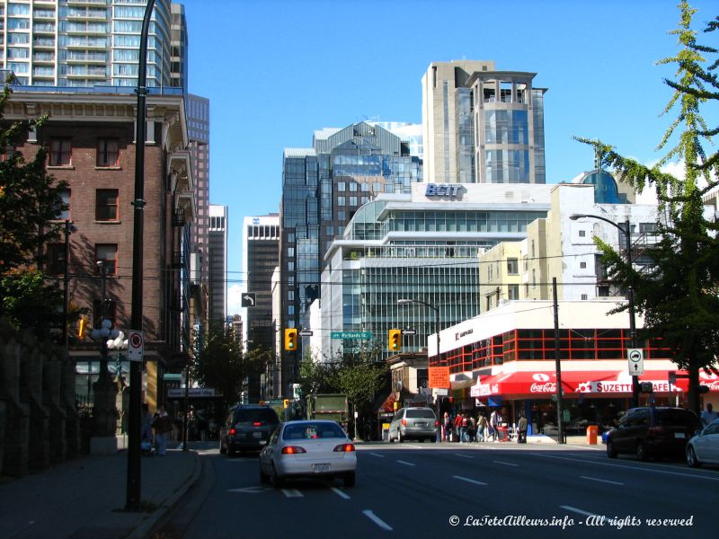 Vancouver 03